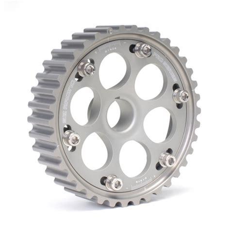 Camgear Civic Egek D Series Skunk2 d series gears