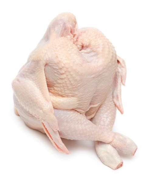 dont wash chicken blackdoctor