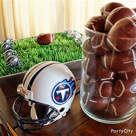 banquet party favors 23 best images about football banquet ideas on football favors football