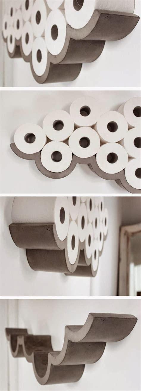 do it yourself bathroom ideas best 25 bathroom ideas ideas on pinterest bathrooms