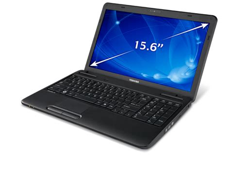 toshiba satellite pro  ez  widescreen