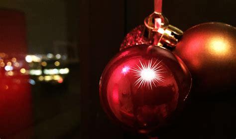 weihnachten in brasilien weihnachten in brasilien so feiern wir heiligabend