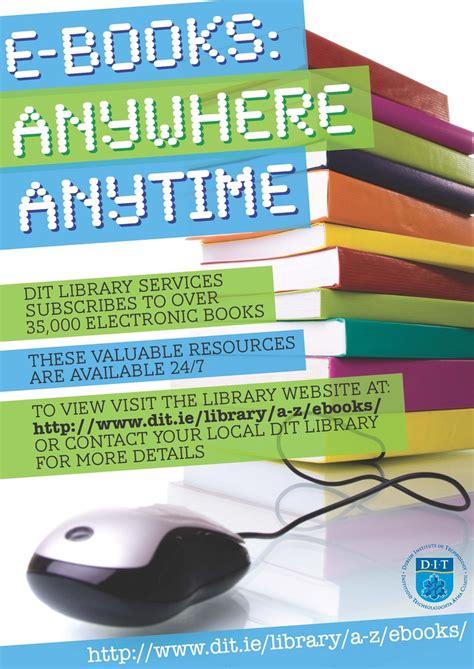 design poster ebook library ebook poster 1 jpg 2304 215 3258 design a poster