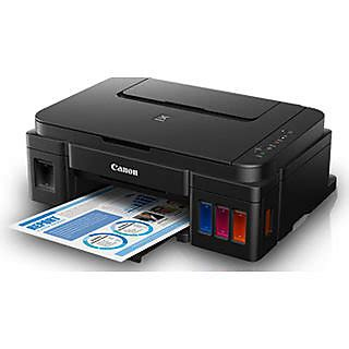 Printer Canon G1000 canon ink tank g1000 printer black buy canon ink tank