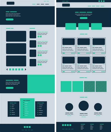 ui decorator pattern gestalt principles in ui design how to become a master