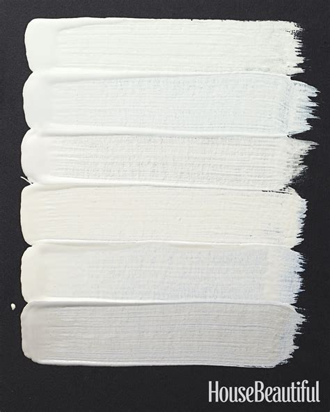 shades of white paint best white paint colors top white paints for kitchens