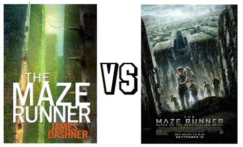 maze runner book report maze runner 4 books images