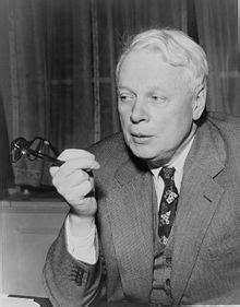 Thomas B. Costain - Wikipedia