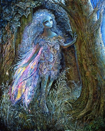 paint nite josephine josephine wall moonlight