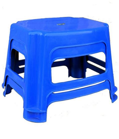 Br Plastics Folding Step Stool by Rubbermaid Ez Step Stool Buy Rubbermaid Rm P2 2 Step