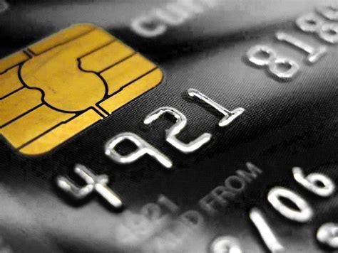 come si fa un bonifico in come fare un bonifico con la carta di credito