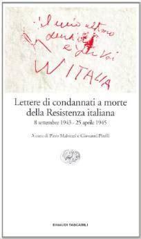 lettere dei condannati a morte della resistenza europea resistenza lettere di condannati a morte 1 televignole