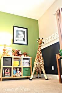 Easy Toddler Bedroom Ideas Toddler Bedroom Ideas For Boys