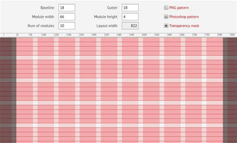 web grid pattern 10 very useful online resources for creating grid based