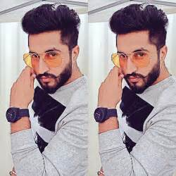 jassi gill hair stayl photos jassi gill pictures images page 23