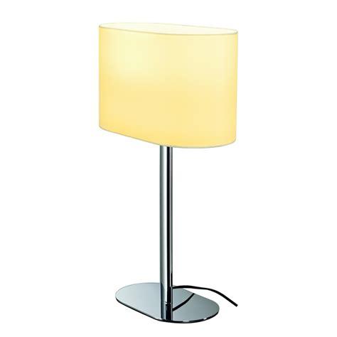 portable luminaire floor l 10 adventiges of portable luminaire floor l warisan