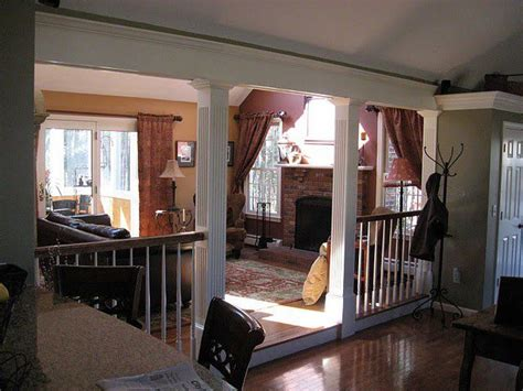 convert room back to garage 1000 ideas about garage room conversion on