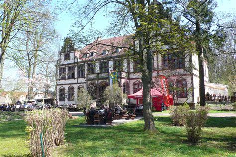 Motorradmesse Rhein Main by Wow Bikes Music More