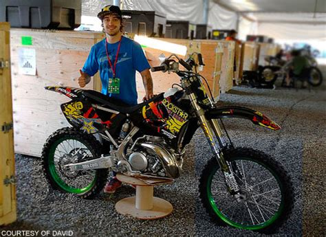 freestyle motocross bike freestyle motocross bikes pixshark com images