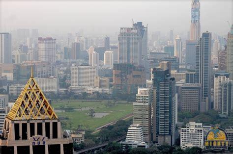 cheap flights to bangkok from san francisco 646 rt