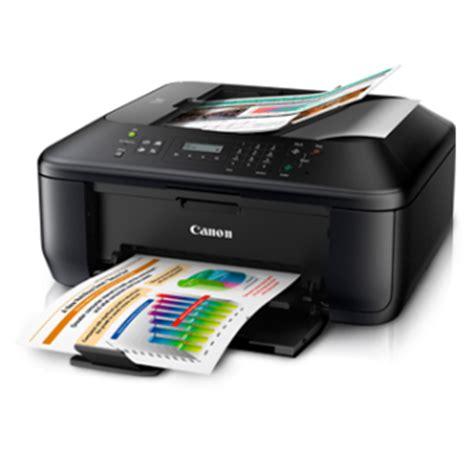 Harga Merk Printer Canon daftar harga printer dan catridge canon update februari