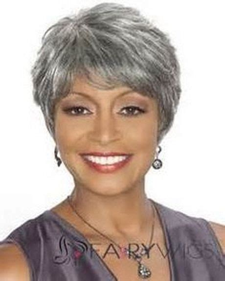 hair styles for women 65 and with fine hair hairstyles for women over 65 with glasses short hair