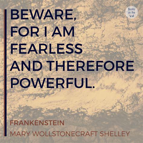 Mary Wollstonecraft Shelley Quote Frankenstein | mary wollstonecraft shelley quote frankenstein