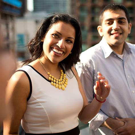Evening Mba Programs Chicago by Mba Programs The Of Chicago Booth School Of