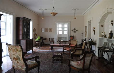 interior in home file wildey house interior jpg wikimedia commons