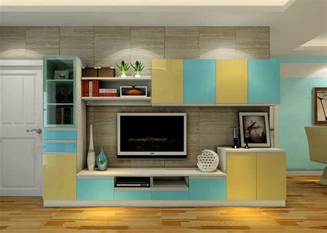 home interior tv cabinet interior design tv cabinet digitalstudiosweb com