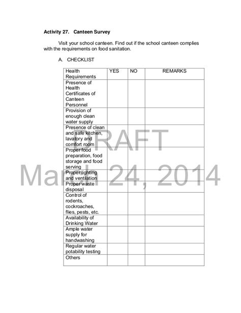 K TO 12 GRADE 9 LEARNER'S MATERIAL IN HEALTH