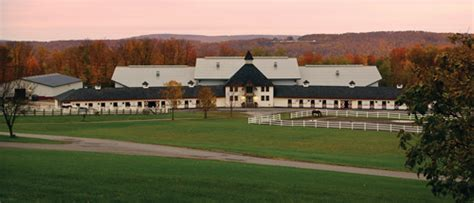 Centenary College Executive Mba by 20 Most Amazing College Equestrian Centers Best Value
