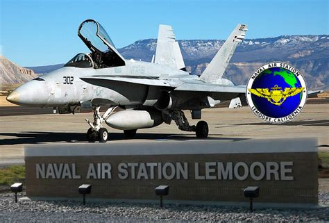 Kmj Navy two dead after crashing into jet at nas lemoore kmj af1