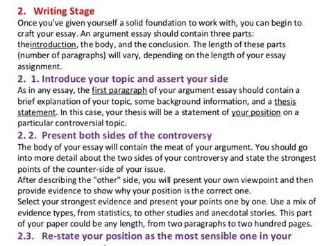 Things To Write An Argumentative Essay On by Things To Write A Descriptive Essay About Writing Custom Research Papers Fast And Hassle Free