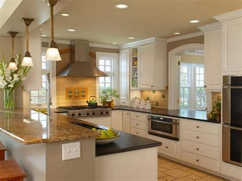 ideas for kitchens remodeling kitchen remodel ideas for small kitchens decor