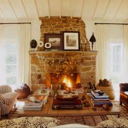 Rustic Fireplace rustic fireplace design ideas