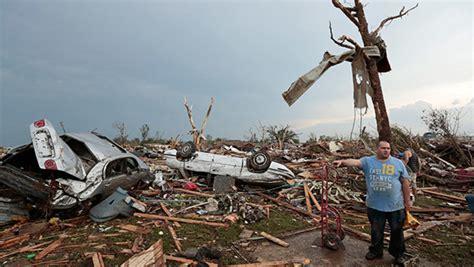 imagenes de tragedias naturales fotos los peores desastres naturales telemundo 52