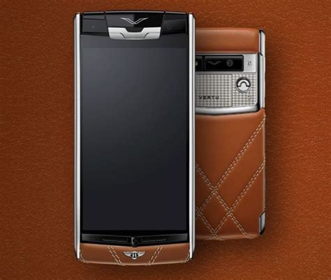 vertu bentley price vertu signature touch images archives techmagnetism