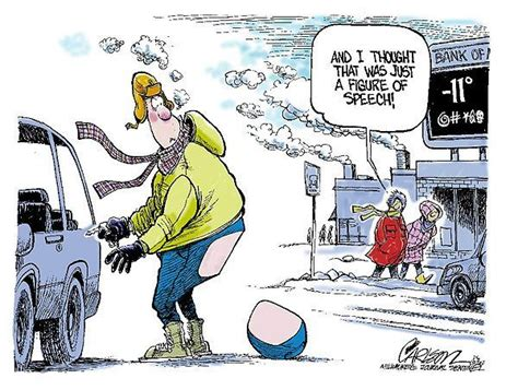 funny hot weather pictures for facebook funny cold weather cartoons for facebook re a little