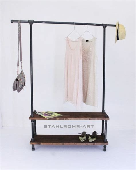 möbel aus rohren kleiderst 228 nder 30er jahre bestseller shop f 252 r m 246 bel und