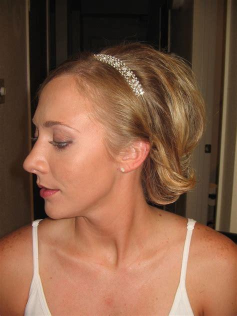 Tania Skin skin care tips by tania