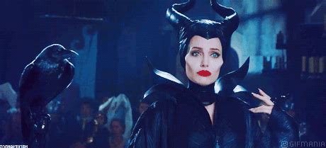 fantasy film angelina jolie discussion why is maleficent in top 3 of highest grossing