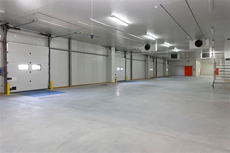 garage doors commercial insulated commercial garage doors garage doors of