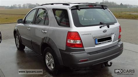 kia sorento 2 5 crdi wiring diagram 28 images buy kia