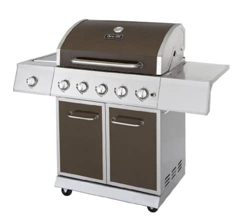 Next Door Grill by The Grill Next Door Barbecue Grills And Accessories