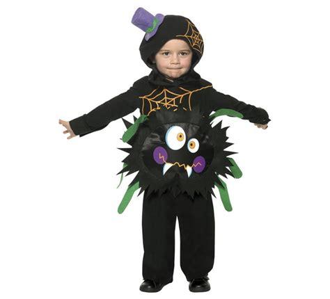 imagenes disfraces halloween niños disfraz ara 241 a loca para ni 241 os de 3 a 4 a 241 os para halloween