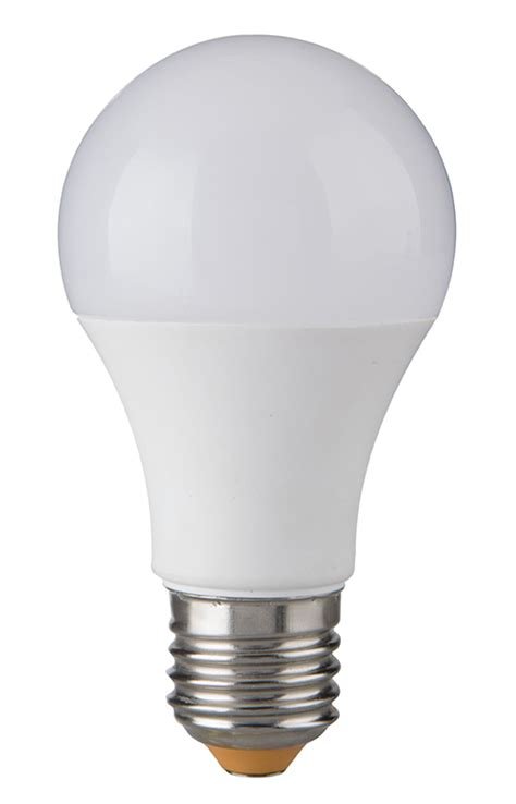 led light bulb a line led bulbs a60 light bulbs manufacturer supplier