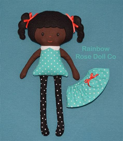 black doll patterns top 25 ideas about rag dolls patterns on