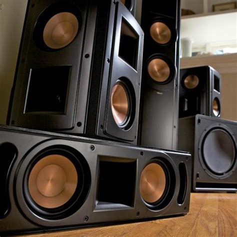 5 1 speakers buy surround speaker boutique