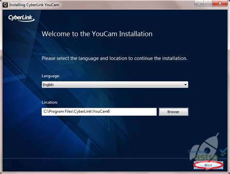cyberlink web software free cyberlink youcam for free heromildred